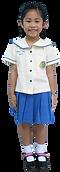 รับสมัครนักเรียน อนุบาล 01 (2).png