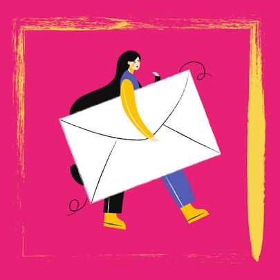 Le Potenzialità dell'Email Marketing