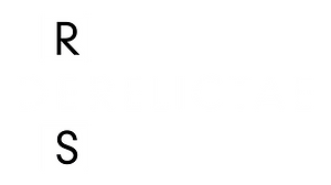 Logo Res Derelictae - bianco -01.png