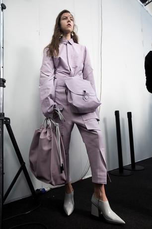 Milan Fashion Week Favorites
