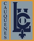 Logo-LCU[1].png