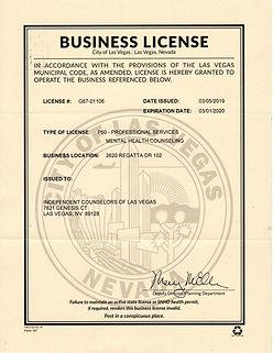 2019 Business Lic. ICLV.jpg