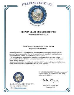 WHEATLEY DE FORGE LLC 2021 website.jpg