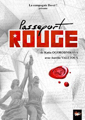 passeport rouge festival avignon