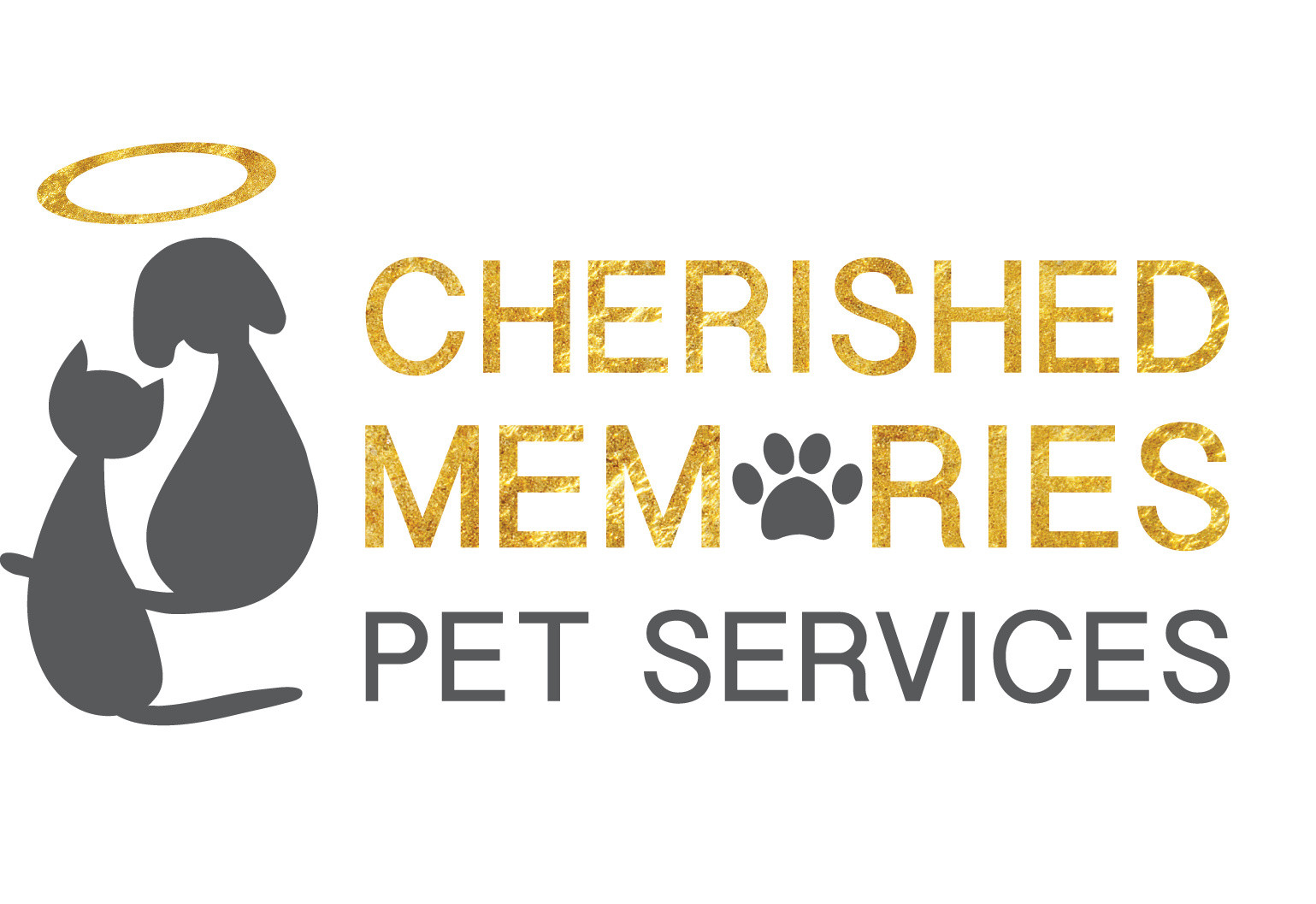 Pet urns, plaques Wagga-Pet Cremation -Cherished Memories Pet Services