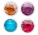 memorial glass colours.png