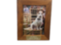 wooden photo box urn cut out.png