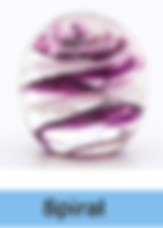 spiral amethyst dome.png