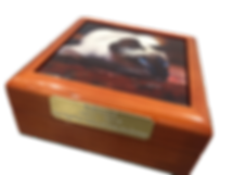memorial box with plaque.png