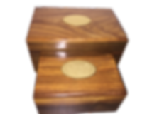 wooden urns.png