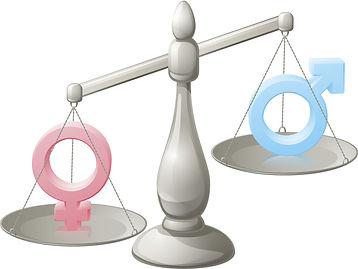 women-work.jpg