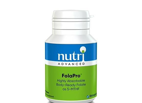 FolaPro