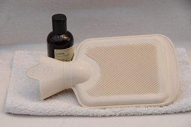 castor-oil-pack.jpg 1.jpg