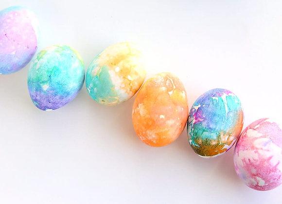 Egg Health