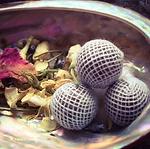 pearls.jpeg herb.png
