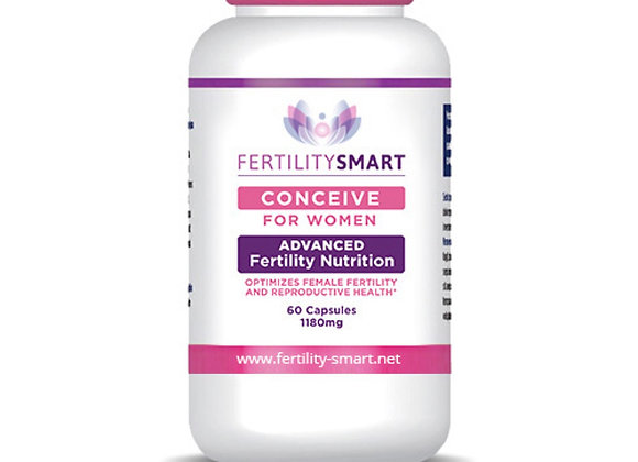 Conceive For Women