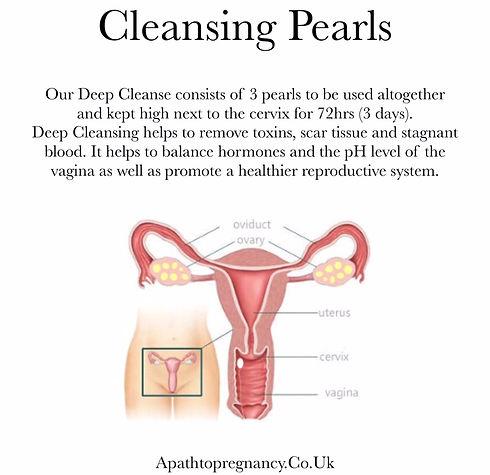 pearls.jpeg