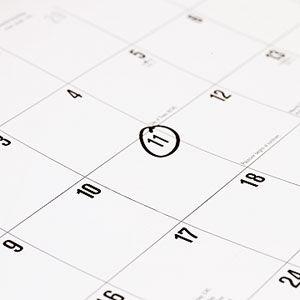 calendar-date-circled.jpg