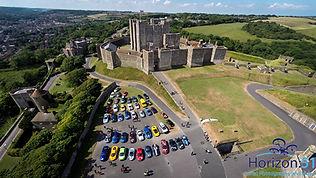Dover Castle_.jpg