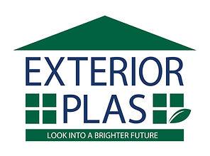 Exterior Plas Logo.jpg