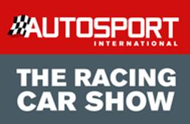 logo_autosport2017.png