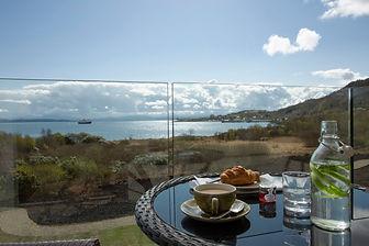 Isle-of-Mull-Hotel-_-Spa.-Sea-Deck-with-Ferry.jpg