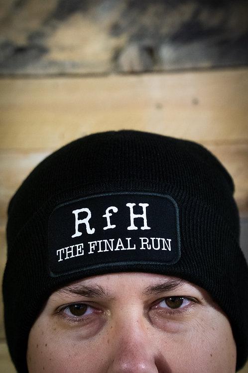 RFH Beanie