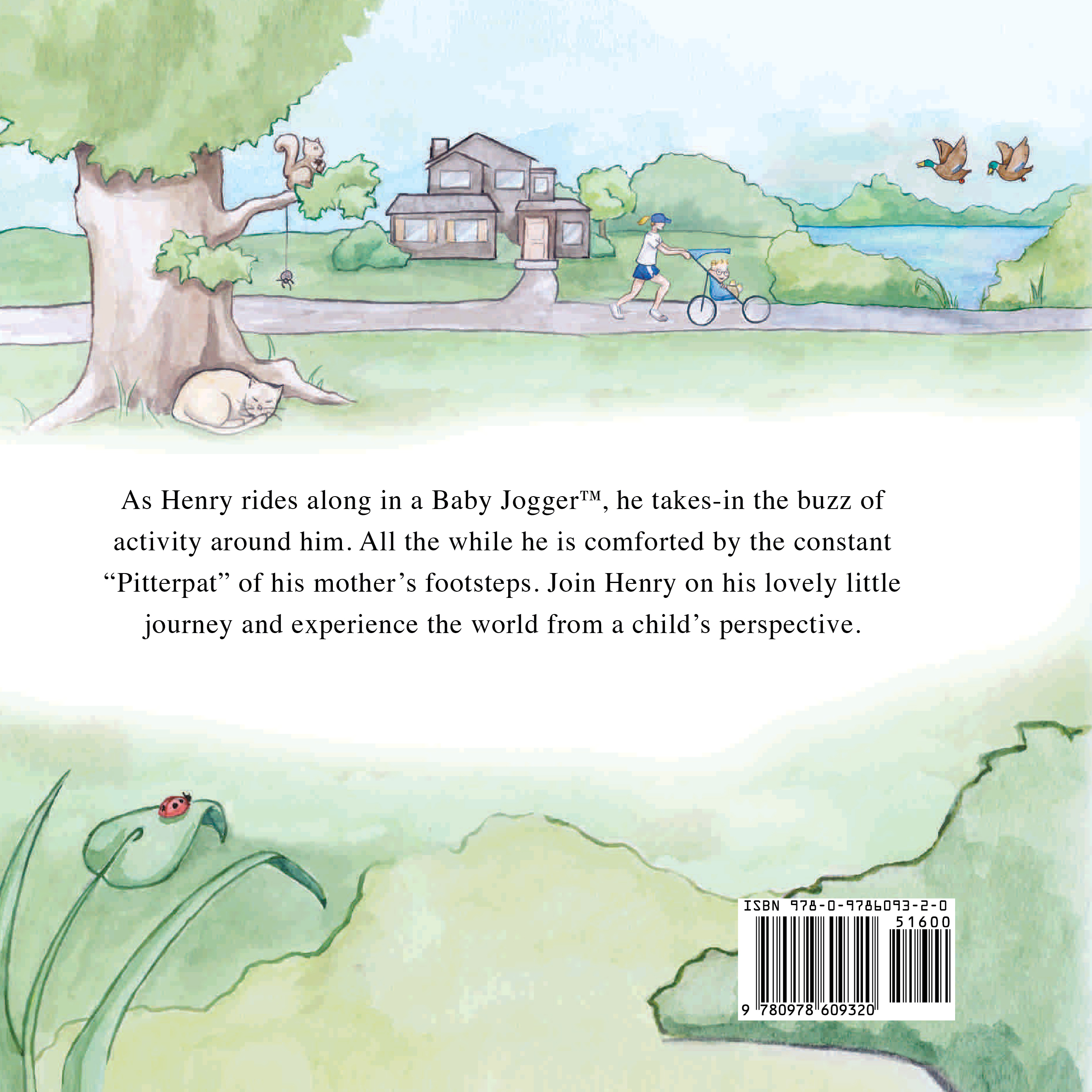 Henry's Ride - Back Cover.jpg