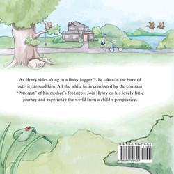 Henry's Ride - Back Cover.jpg