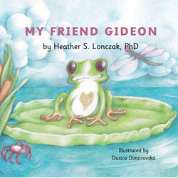 My Friend Gideon - Front Cover.jpg