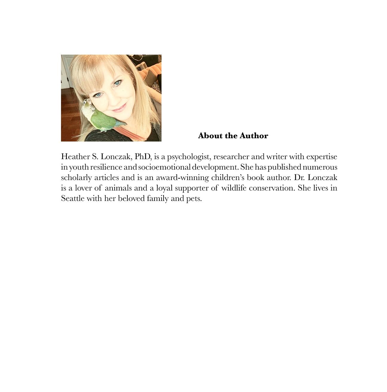 7 - Author
