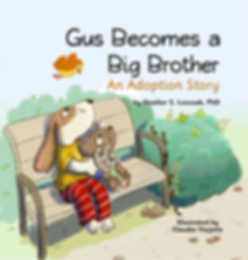 Gus Cover.jpg