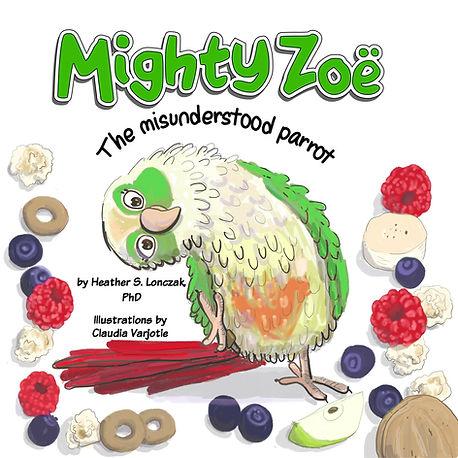 Mighty Zoe - Cover.jpg