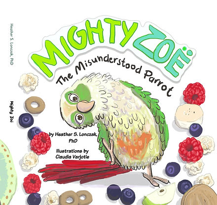Mighty Zoe - Preview Cover.jpg