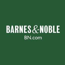 Barns & Noble