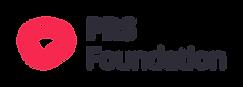 prs-foundation-logotype-red-blue-rgb-med
