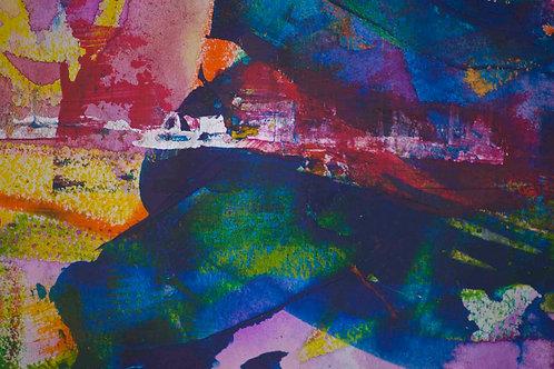 Black Seas single - free download