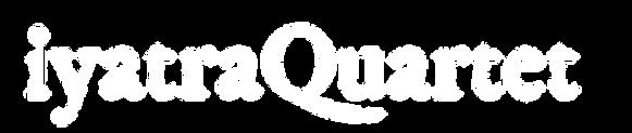 iyatra_logo.png