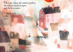 475 Rumi Love