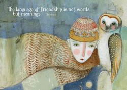 179 FRIENDSHIP