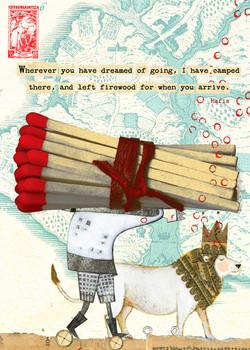 203-firewood