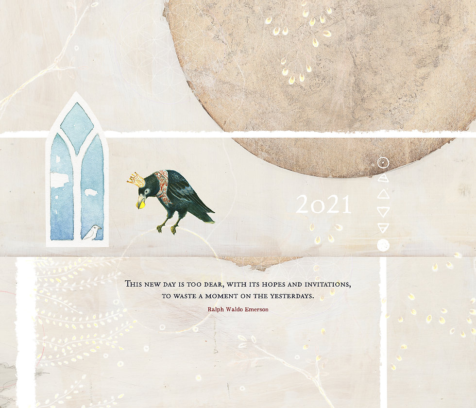 Sacredbee Crow website.jpg