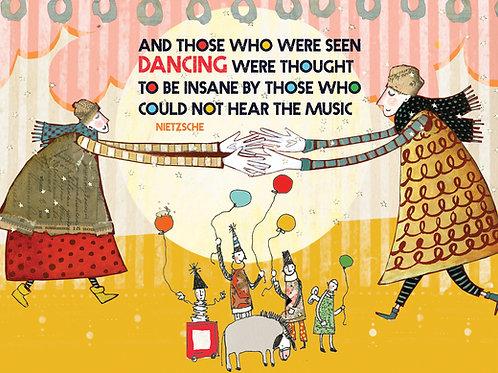 169 Dancing