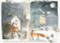 calendar sacredbee.jpg