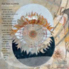 Sacredbee pamela zagarenski.jpg