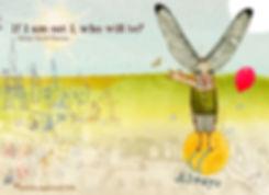 Sacredbee Greeting Cards, wholesale greeting cards, pamela zagarenski