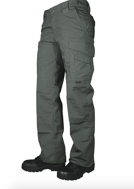 Pantalón táctico TRU-SPEC para DAMA