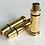 Thumbnail: Laser Bullet De Entrenamiento Tiro En Seco