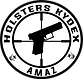 LOGO HOLSTER AMAZ lineas.PNG