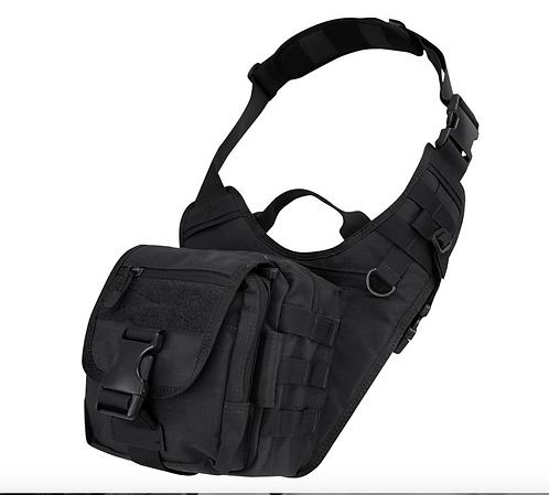 Push Pack Edc Bag Condor Mochila Tactica